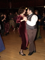 Alan_and_naomi_waltz