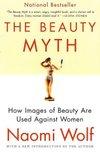 Beauty_myth
