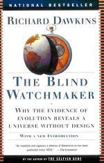 Blind_watchmaker