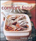 Comfort_food_2