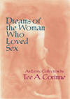 Corinne_dreams
