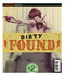 Dirtyfound2_1