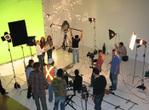 Film_set