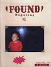 Found_1