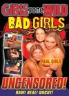 Ggw_bad_girls