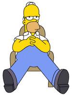 Homer_simpson