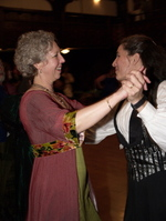 Kalia_victoria_waltz