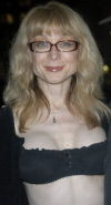 Nina_hartley