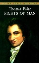 Rights_of_man