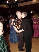 Rob_marian_waltz