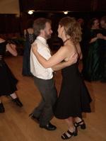 Steve_jen_waltz