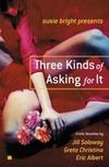 Threekinds